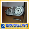 1800898 Belt Tensioner Truck Parts for Daf