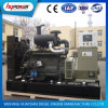 50kw 3 Phase 400Hz Deutz Standby Generator for Air Port