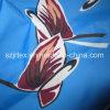 300t Nylon Taffeta Fabric with Printing for Jacket, Down Jacket, Waterproof