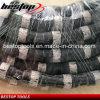 Rubber Diamond Wire Saw for Marble Granite Concrete Cutting