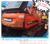Used Doosan Dh300-7 Excavator High Quality Used Doosan Dh300-7