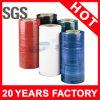 23 Micron China Wholesale Plastic Stretch Pallet Wrap Foil