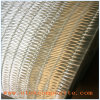 22cm Width Unidirectional Glass Fiber Fabric for Winding