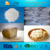 High Quality Preservative Food Grade Calcium Propionate