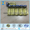 Injection Anabolic Liquid Steroids Muscle Gain Anomass 400 for Building