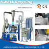 PVC Grinding Disc Pulverizer
