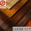 HPL Decorative High Pressed Laminate Panel