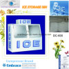 Ice Storage Freezer Bin (DC-600)