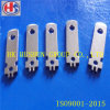 Hot Sale Plug Insert Brass Plug Pin From China Manufacturer (HS-BP-002)