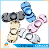 Spinner Toy Factory Long Spin Time Toy Brass Spinner