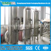 RO Water System Water Treatment Machine