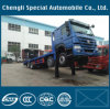 Direct Factory Sinotruk 6X4 HOWO Low Bed Truck