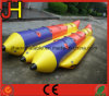10 Player Inflatable Water Fly Ski Tube Banana Boat for Sport