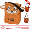 Mini Cooler Lunch School Bag for Promotion Gift