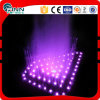 Fenlin Stainless Steel Fountain Music Dancing LED Fountain