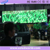 P6, P3 Indoor Rental Full Color Die-Casting LED Video Wall Screen Panel for Advertising (CE, RoHS, FCC, CCC)