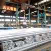 Aluminum Cutting Bar/Billet 6063 for Industrial with Low Price