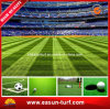 Artificial Turf Grass for Cricket Pitch