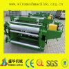 Best Price Welded Wire Mesh Machine (automatic)