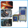 Used for All Kinds of Metals Induction Heating Forging Machine