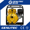 2inch Gasoline Fire Fighting Water Pump