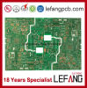 PCB Layout PCB Assembly Circuit Board PCB Supplier