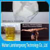 99% Purity Mibolero Acetate (CAS: 3704-09-4) for Body Building