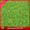Ce Durable Artificial Grass Turf for Hockey and Tennis