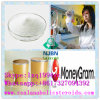 Purity 99% Axitinib Pharmaceutical Intermediates Inhibitors CAS 319460-85-0