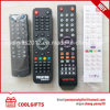 Good Quality Remote Control with Custom Mold (CG454)