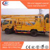 Dongfeng High Earial Working Platform Bucket Truck
