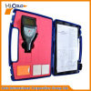 Factory Price LCD Digital Coating Thickness Gauge
