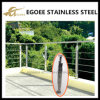 Interior Stainless Steel Glass Railing System