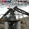 Sc Series Hydraulic Cone Crusher - Quaternary Crushing Plant