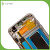 Original LCD Screen Assembly for Samsung S7 Edge