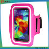 Armband for Samsung Galaxy S5, iPhone 6/6s & HTC (Pink)
