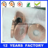3.0mm Thickness Soft and Hard Temper T2/C1100 / Cu-ETP / C11000 /R-Cu57 Type Thin Copper Foil