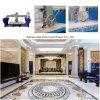 Bridge Cutting Marble Granite Tile Machine Laser Cutter Xzqq625A
