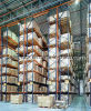 Selective Pallet Racking for Warehouse (FPR)