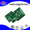 2 Layer PCB Board From 15years Experience Maufacurer