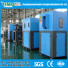 Blow Moulding Machine, Semi Automatic Bottle Making Machine