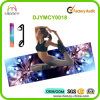 The Most Popular Cool Color Non-Slip Yoga Mat - Extra
