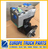 9121170000/4123520030/51541007070/Cw. 238.000 Air Compressor Truck Parts for Man