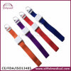 Low Stretch Yarn Clip Type Medical Tourniquet