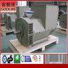50Hz 160kw Powerful Three Phase Brushless Alternator