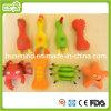 Dog Latex Toy Dog Toys Pet Toys