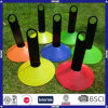 Colorful Soccer Football Training Cones