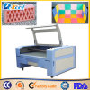 EVA Foam PE PVC Cheap CNC Laser CO2 Cutter Price