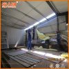 Prefabricated Steel Structure Poultry Farming House Construction