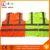 Reflective Safety Straps Vest